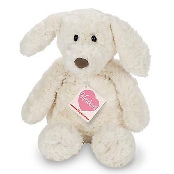 Hermann Teddy Ferris Dog 31 cm