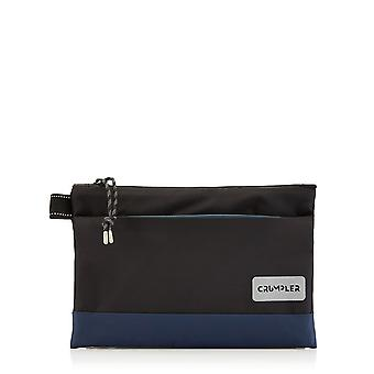 Crumpler Meeting Point Organiser black / anthracite