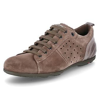 Lloyd Baldo 1000812 universal all year men shoes