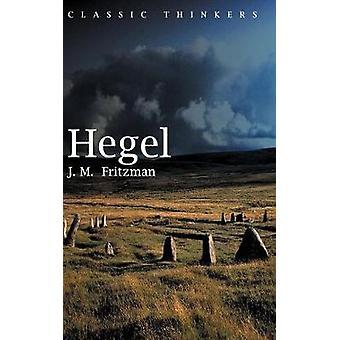 Hegel by Fritzman & J M