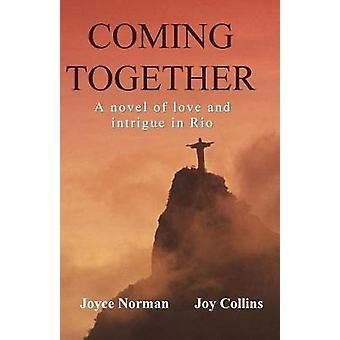 Coming Together by Norman & Joyce