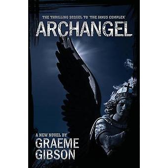 Archangel by Gibson & Graeme