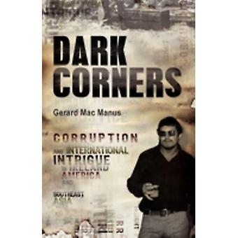 Dark Corners by MacManus & Gerard