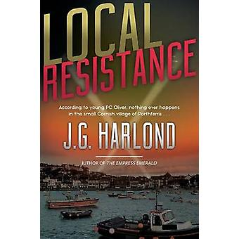 Local Resistance by Harlond & J.G