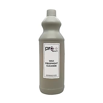 Probeauty wax equipment cleaner 1l