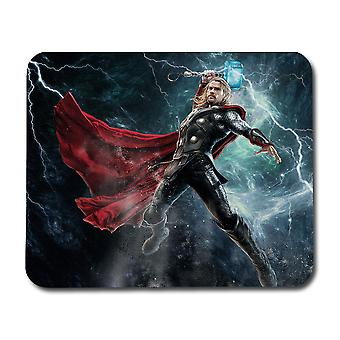 Thor Mousemat