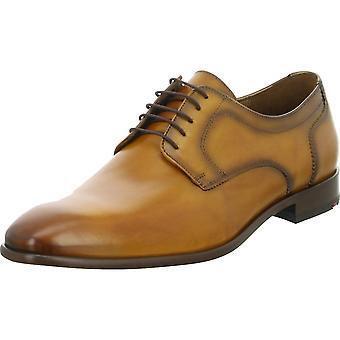 Lloyd Pados 1017403 universal all year men shoes