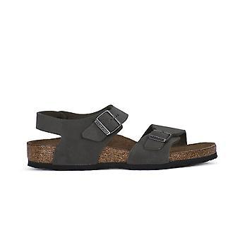 Birkenstock New York 1014257 universal summer kids shoes