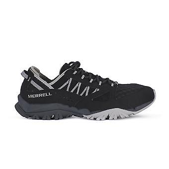 Merrell Tetrex Surge Crest J98259 universal all year men shoes