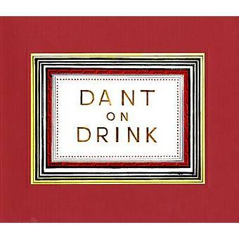Adam Dant by Deborah Robinson - 9780946652990 Book
