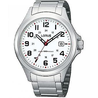 Lorus relojes para hombre reloj RXH03IX9
