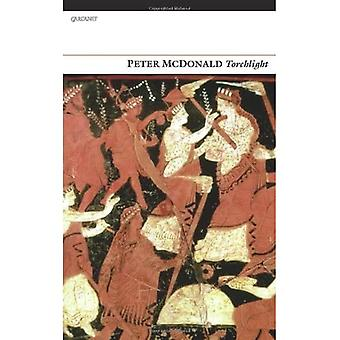 Hymns and Poems. Peter McDonald