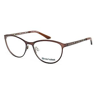 Ladies' Spectacle frame Brendel 902217 (ø 53 mm)