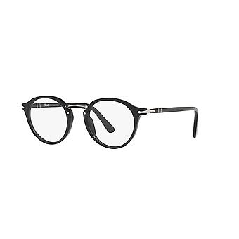 Persol PO3185V 95 Black Glasses