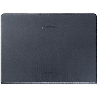 Samsung EF-DT800 Simple Cover for Galaxy Tab S 10.5 black