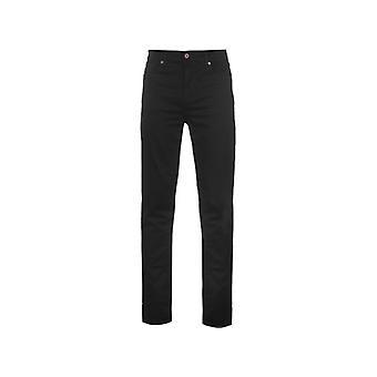 D555 Claude Stretch Jeans Mens