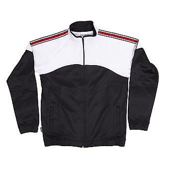 Chabos men's training jacket bnw