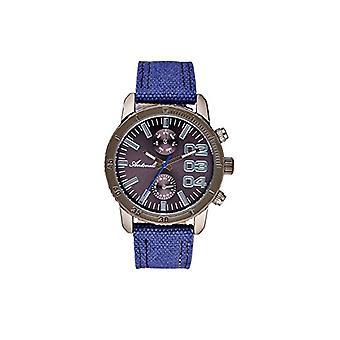 Antoneli Clock Unisex ref. AL9785-01