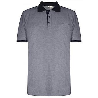 Pyrenex Joost Polo Shirt