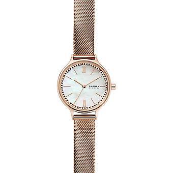 Watch Skagen SKW2865 - Anita WOMAN Watch