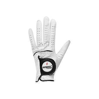 Titleist Permasoft Golf Glove Mens