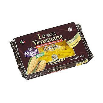 Glutenfri Makaroni 250 g