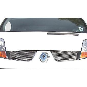 Renault Trafic - Top Grille Set (2006 - 2014)