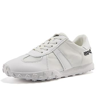 Mickcara nők's cipők 8106yvaw