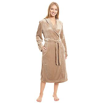 Rösch New Romance 1203500 Women's Robe