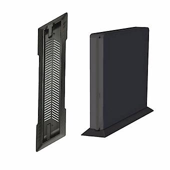 Vertical Stand Dock Mount Game Console - Cooling Support Base Holder And Cooler For Sony Playstation