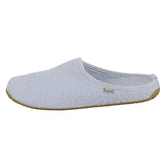 Living Kitzbühel 3482512 3285512 home all year women shoes