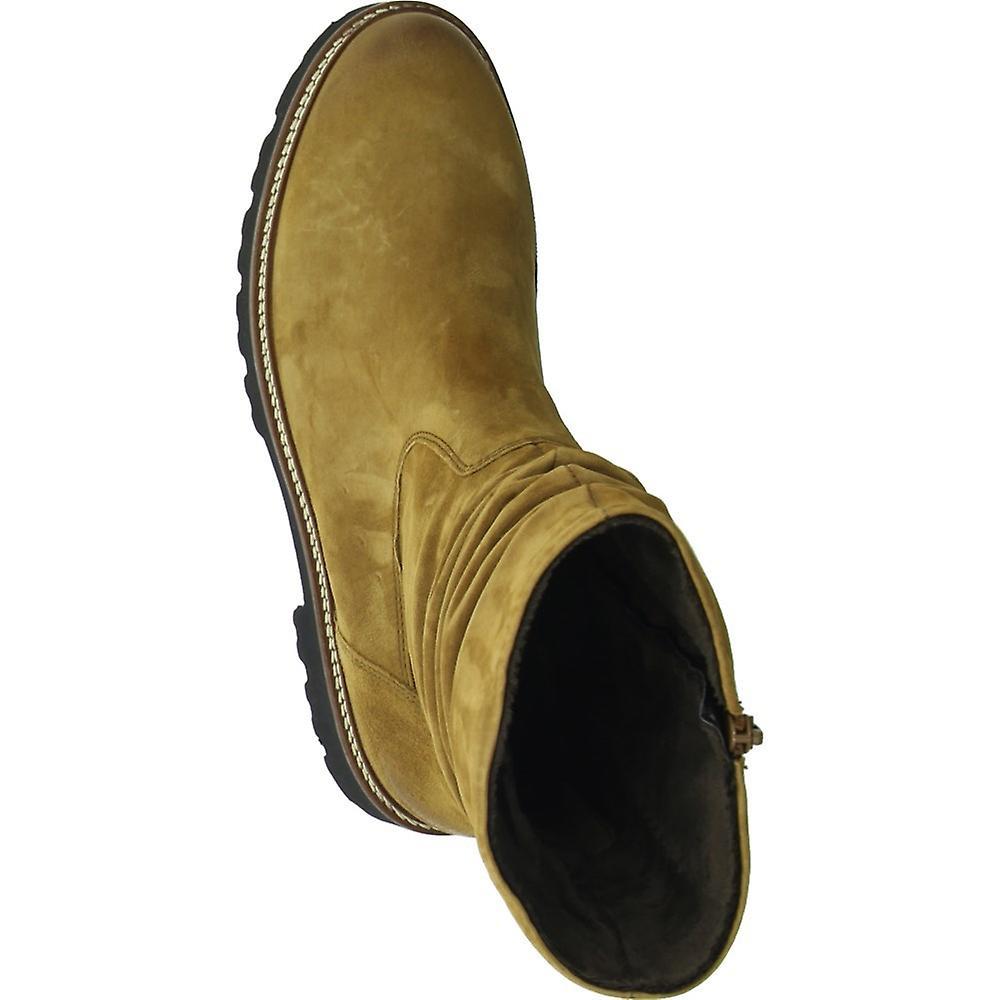 Gabor 5180010 universal winter women shoes