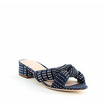Loeffler Randall | Elsie Slide Sandal
