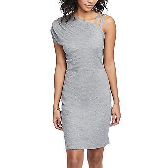 RACHEL Rachel Roy | June Zeta Double Strap Dress