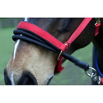 Sundry Ezyloader Horse Head Collar Adapter