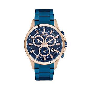 Slazenger SL.09.6257.2.01 Gent Watch