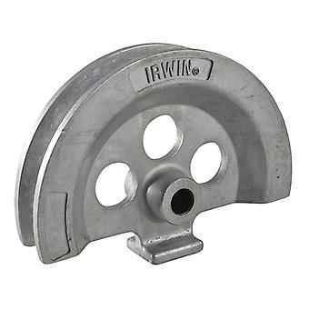 IRWIN Hilmor 25mm Alloy Former for EL25/ EL32 HIL563084