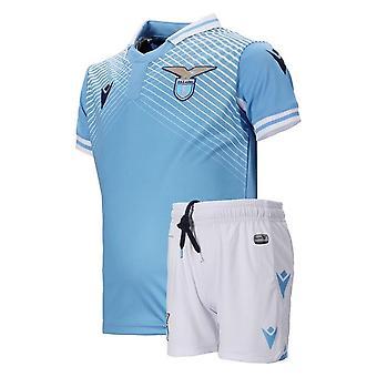 2020-2021 Lazio Home Mini Kit