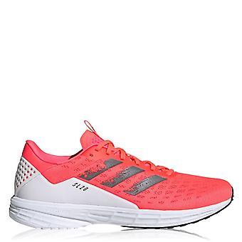 أديداس SL20 أحذية الجري رجال
