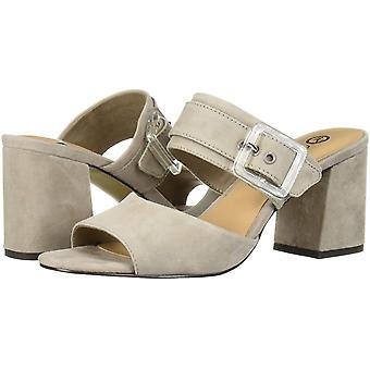 Bella Vita Women's Shoes Tory