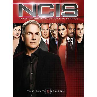 NCIS elokuvajuliste (11 x 17)