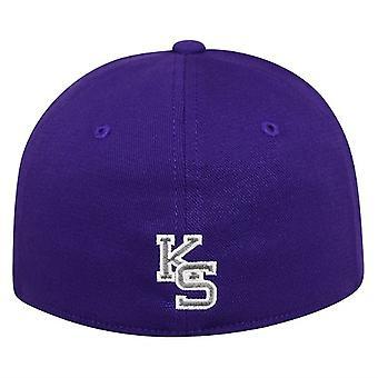 Kansas State Wildcats NCAA TOW Premium Collection -muisti sopii hattuun