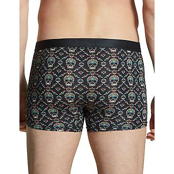 Aubade Aubade Homme XB58M Men's Fitted Boxer