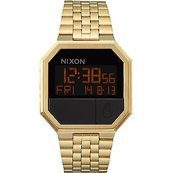 Nixon reloj a158-502