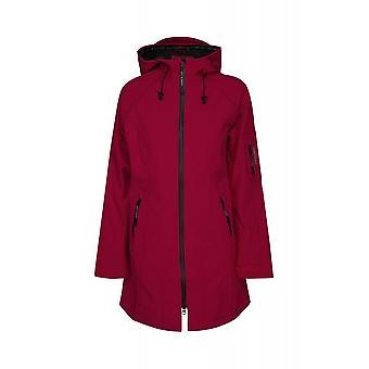 Ilse Jacobsen Jacket - Rain 37