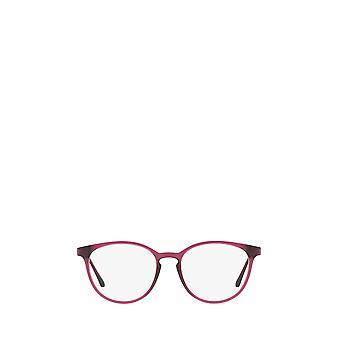 Giorgio Armani AR7140 matte marc female eyeglasses