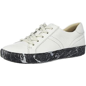 Naturalizer vrouwen Morrison Sneaker