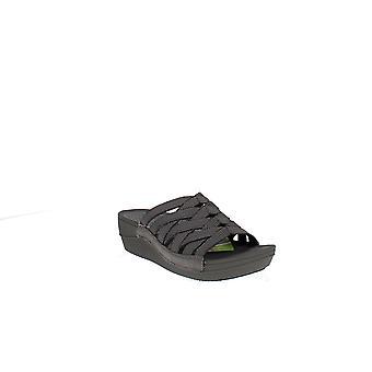 Baretraps | Beverly Wedge Sandals