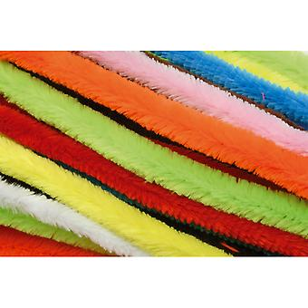 Rapid Colossal Pipe Cleaners Pack 50