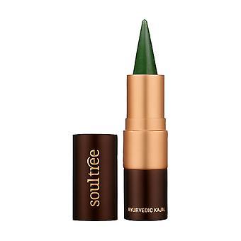 Kajal Verde Fern 1 unit (Green)